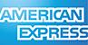 amex-logo