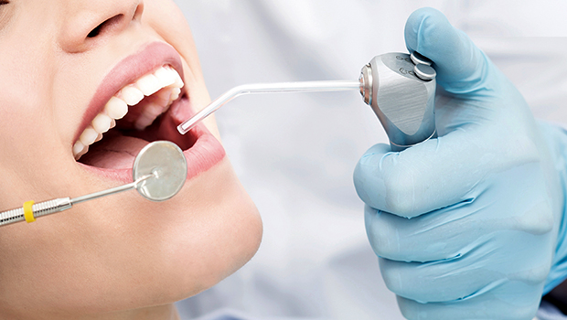 dental emergency northfield nj | pleasantville nj | atlantic city nj