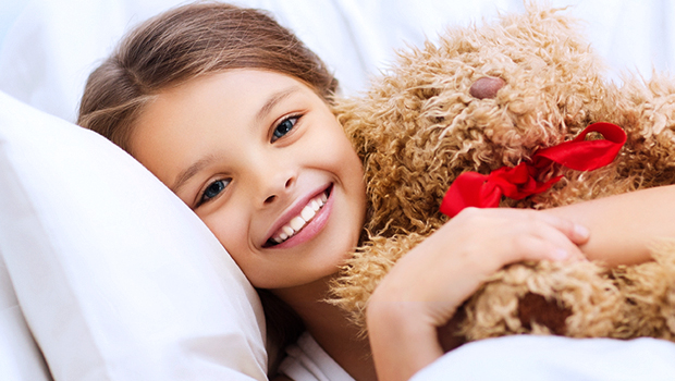 pediatric dentist in pleasantville nj | pediatric dentistry atlantic city nj