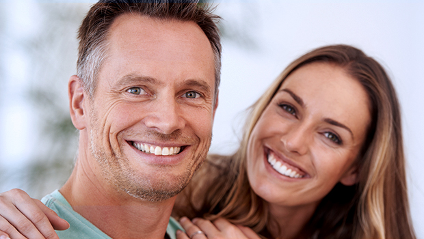 restorative dentistry in egg harbor nj | pleasantville nj