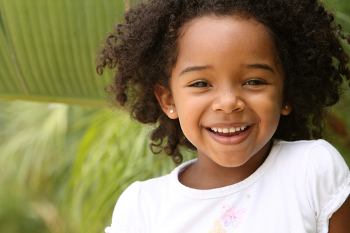 Pediatric Dentistry pleasantville nj