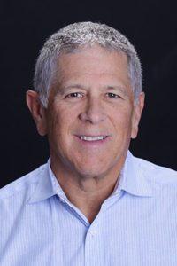 dr-mendelsohn