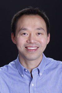 dr-zhang