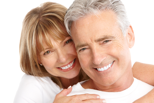 restorative dentistry pleasantville nj