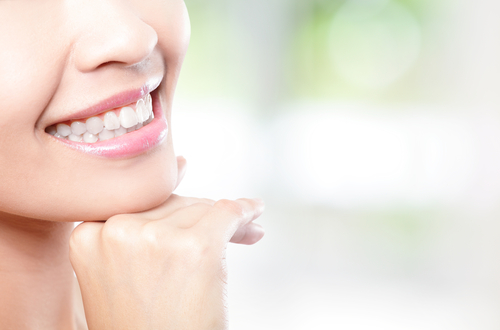 cosmetic dentist galloway, nj | cosmetic dentistry galloway, nj