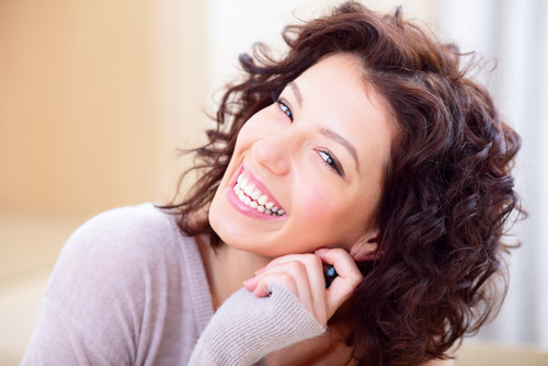 dental implants mays landing nj
