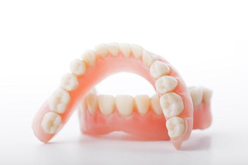 dentures mays landing nj