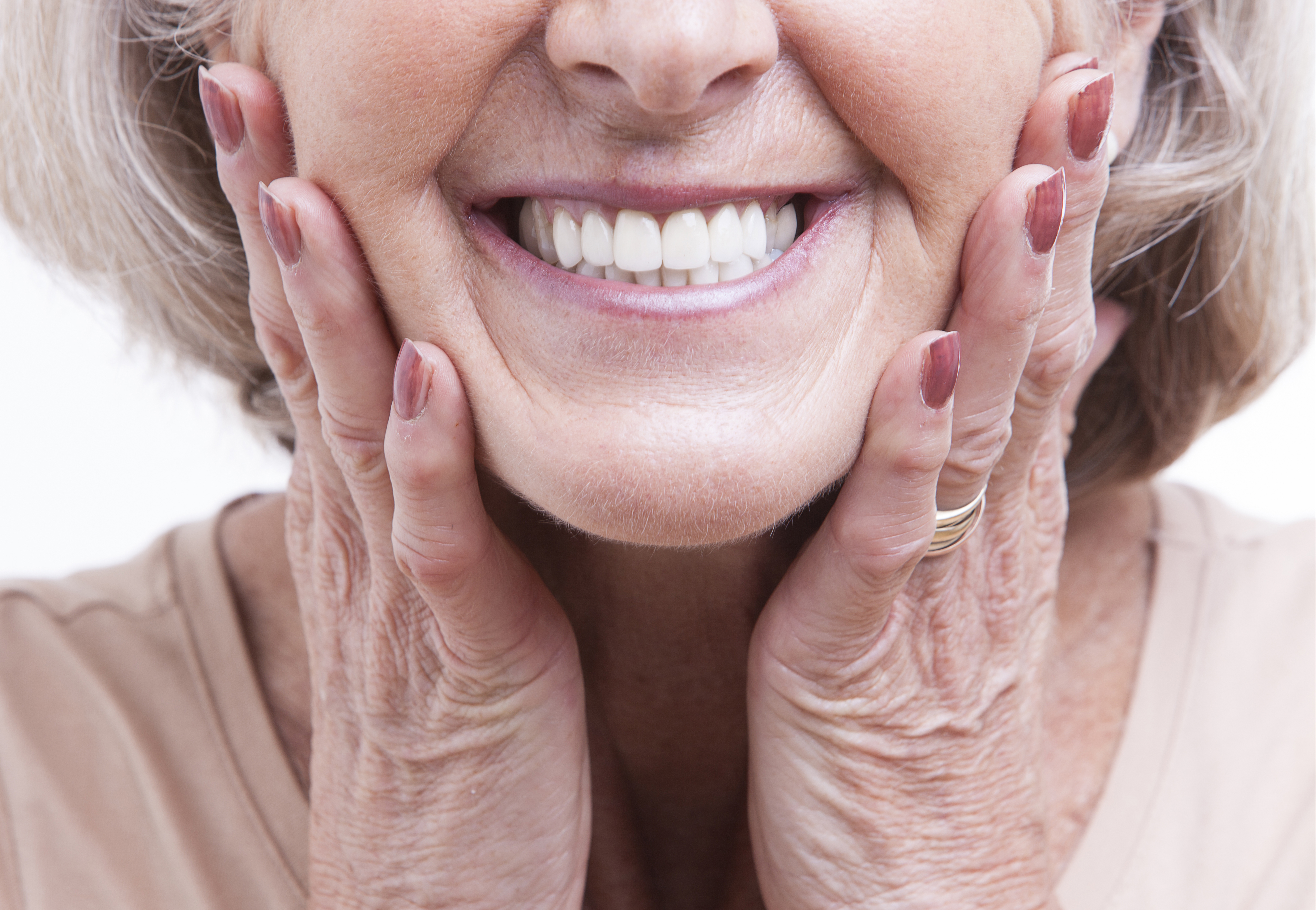 dentures egg harbor township nj | Pleasantville, nj