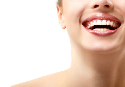 cosmetic dentistry egg harbor township, nj